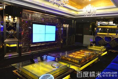 杭州东方魅力招聘